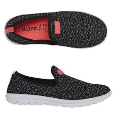 Debut Maura Casual Shoes