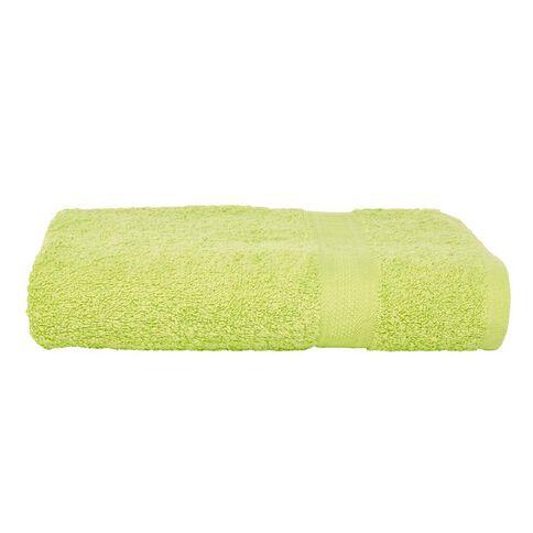 Necessities Brand Bath Towel