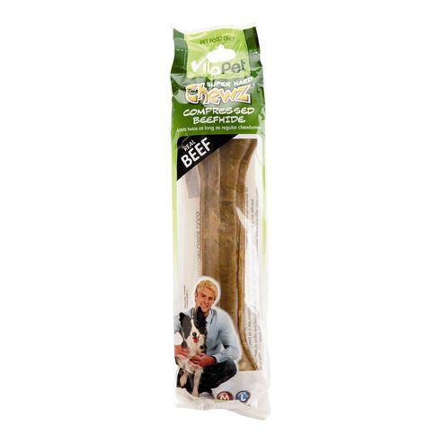 Vitapet Superbone Large