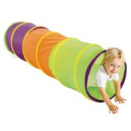 Funny Tunnel Tent