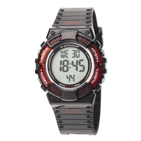 Dunlop Kids'  Watch