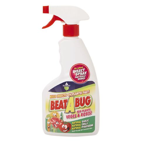 Beat a Bug Insect Spray 750ml