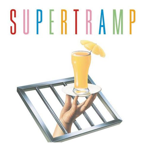 The Very Best of Supertramp CD by Supertramp 1Disc