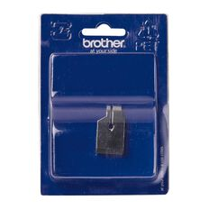 Brother Sewing Foot Quarter Inch Standard F001N