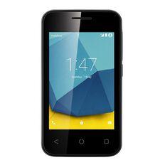 Vodafone Smart first 7 Locked Black