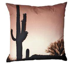 Living & Co Cushion Desert Sunset