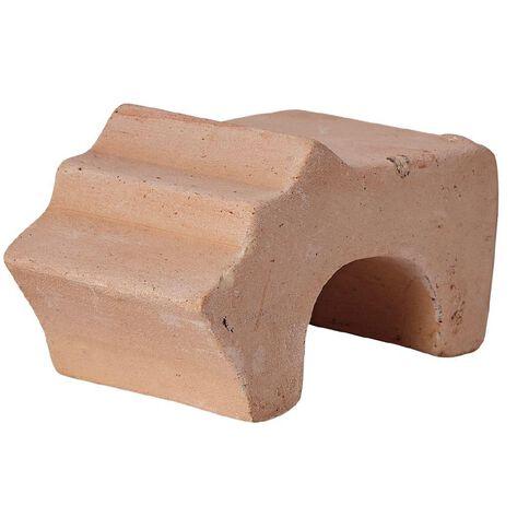 Terracotta Pot Feet