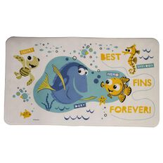 Finding Nemo Disney Bath Mat