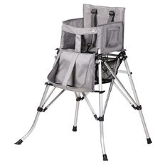 Safety 1st Quicksit Folding Highchair