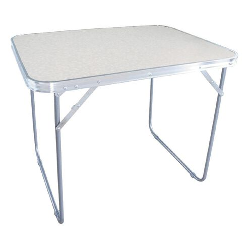 Necessities Brand Camping Table Small