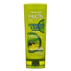 Garnier Fructis Conditioner Normal 250ml