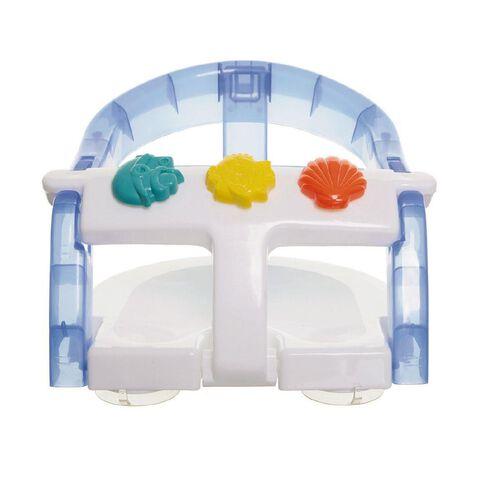 Dreambaby Bath Seat