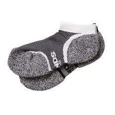 Bonds Women's Ultimate Comfort Low Cut Socks 2 Pack