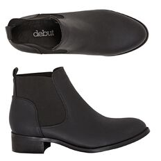 Debut Women's Kushi Anket Boots
