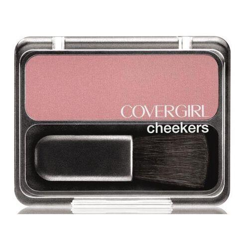 Covergirl Cheekers Blush Pretty Peach 150