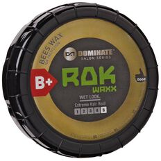Dominate Salon Series Rok Waxx 85g