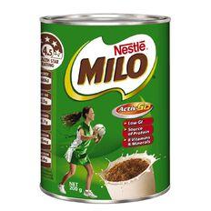 Nestle Milo 200g