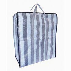 Basics Brand PE Storage Bag