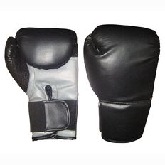 Basics Brand Boxing Gloves