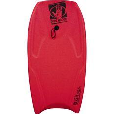 Body Glove Bodyboard Method 42.5 inch Assorted