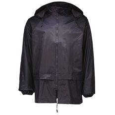 Rivet PVC/Nylon Jacket