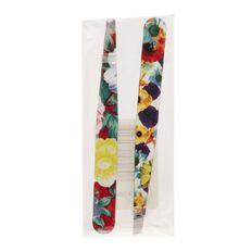 Tweezers Print 2 Pack