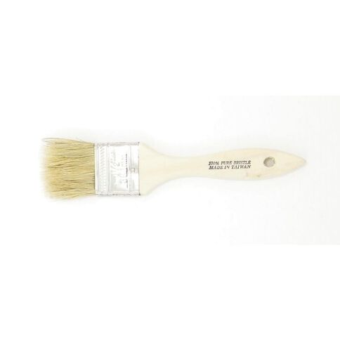 Chip Brush - 38mm