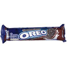 Oreo Chocolate Cream 137g
