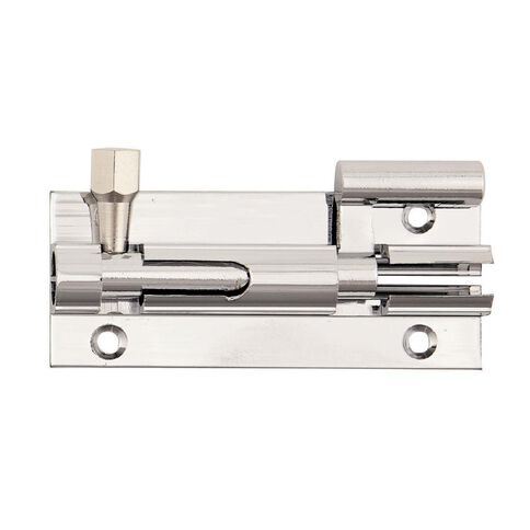 Miles Nelson Necked Bolt 8 x 60mm
