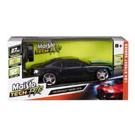 Maisto Tech Custom Shop 1:24 Radio Control Assorted