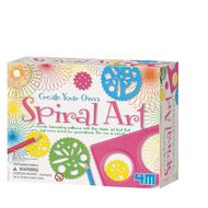 4M Create Your Own Craft Kits Assorted