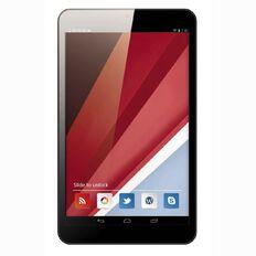 Ollee 7 Inch Tablet M16071A 16GB Wi-Fi Black