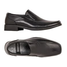Basics Brand Men's Rupee Shoes