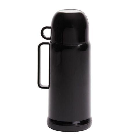 Necessities Brand Flask Plastic 1L