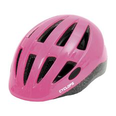 Cyclops Icon Kids' Helmet