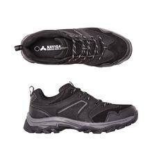 Navigator South Men's Maunganui Hiking Shoes