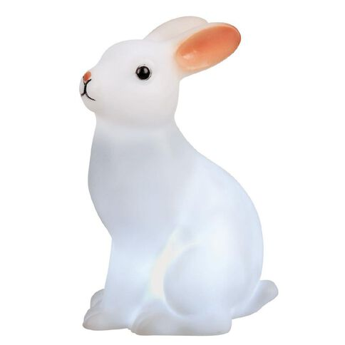 Rabbit LED Light