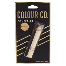 Colour Co. Concealer Stick Medium