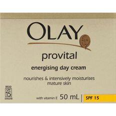 Olay Pro-Vital Day Cream 50g