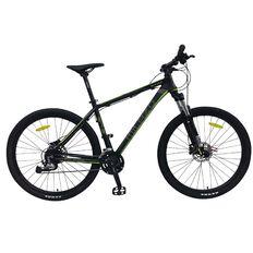 Milazo XT22 27.5 inch Bike-in-a-Box 282