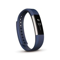 Fitbit Alta Blue Small