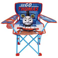 Thomas The Tank Engine Camping Chair