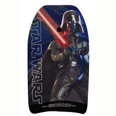 Star Wars Bodyboard 84cm