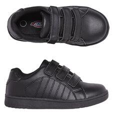 B52 Junior Boys' Break Shoes