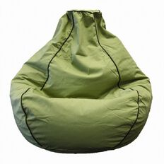 Bean Bag Canvas with Liner 200L