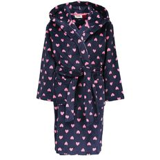 H&H Girls' Robe