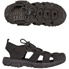 B52 Raider Sandals Junior