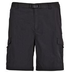Back Country Men's Cargo Shorts