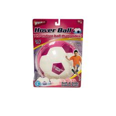 As Seen On TV Hover Ball Assorted Colours