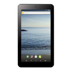 Android 7 inch Tablet 16GB Black